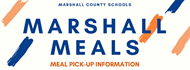 Marshall Meals