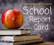 School Report Cards