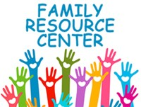Image result for family resource center