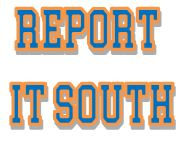 Report it South