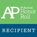 AP - Honor Roll