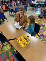 national reading day 1-23-2020